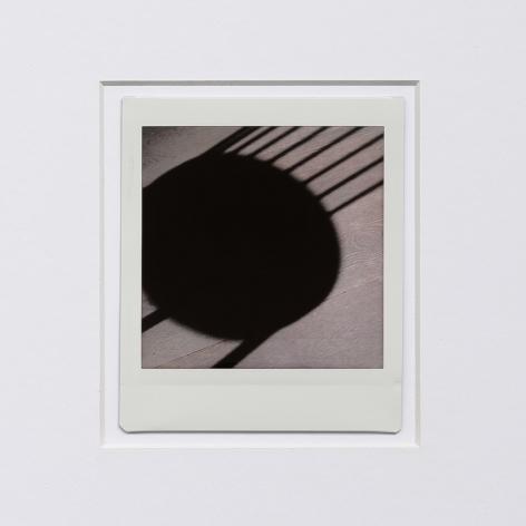 Wyatt Gallery ,
