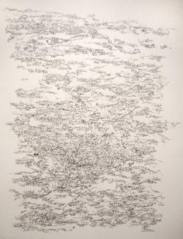 Black Milk by Paul Celan, 2009
