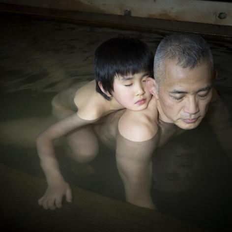 Takako Kido ,
