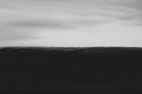 Blackwave