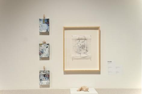 The Artists of UCSB, Rafael Perea de la Cabada
