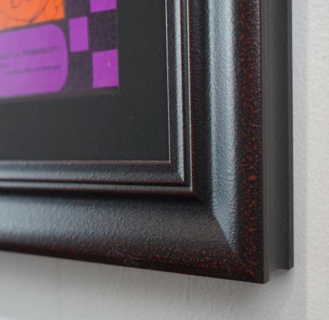 Jeff Beck Frame - angle