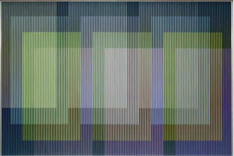 p.p1 {margin: 0.0px 0.0px 0.0px 0.0px; font: 12.0px Tahoma; color: #636363}