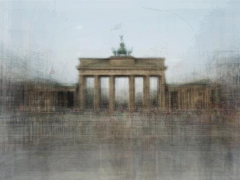 Berlin, 2006