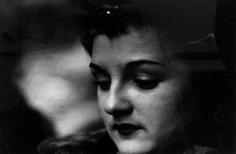 Untitled (#10), 1950