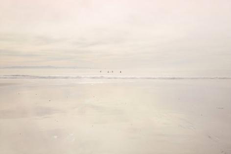 Santa Barbara, 2014, 40 x 60 inch pigment print