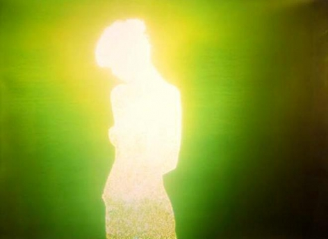 Christopher Bucklow, Tetrarch 12:59 pm, September 23, 2011