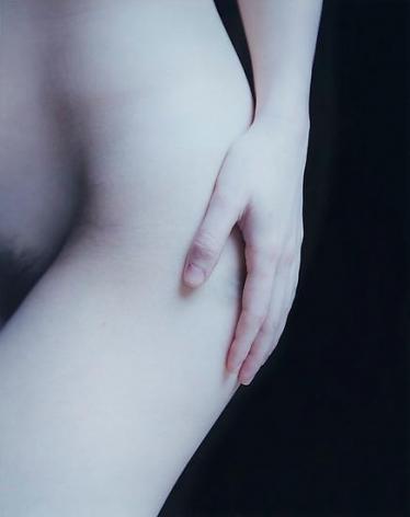 """Untitled"" - 2000"