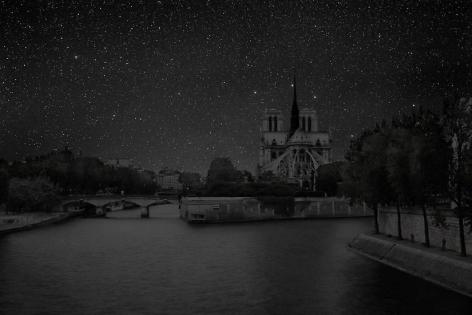 Paris 48° 51' 03'' N 2012-07-19 lst 19:46