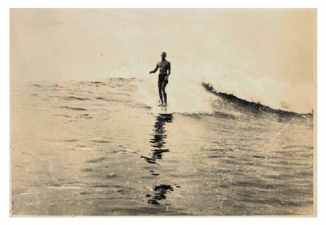 Don James Untitled, c. 1940