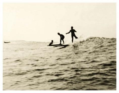 Don James Untitled 2, c. 1940