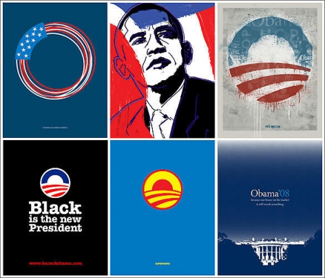 From designforobama.org