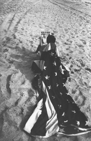 Robert Frank, Cape Cod, 1962