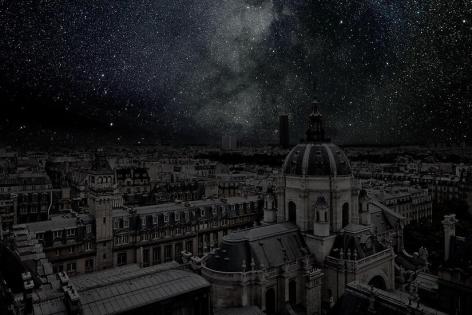 Paris 48° 50' 55'' N 2012-08-13 lst 22:15