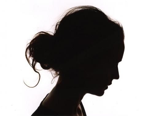Untitled, 2004 C-print