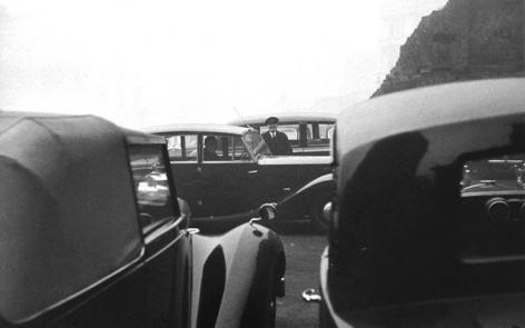 London, 1951.