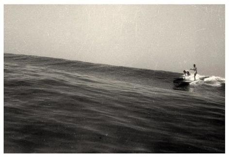 Don James Untitled 9, c. 1936