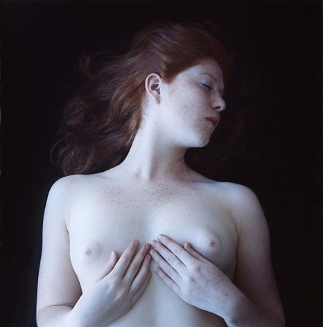 """Untitled"" - 2007"