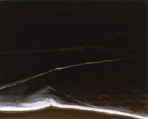 Untitled, 2004 Digital C-print
