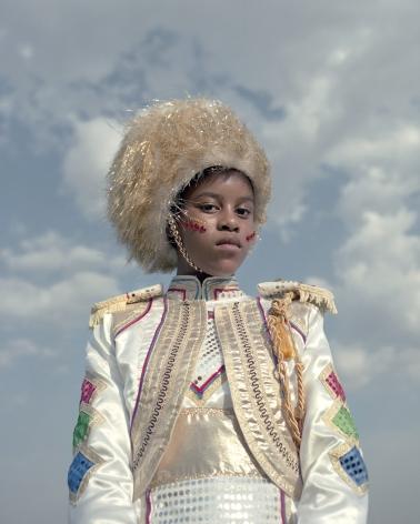 Siphithemba Mshengu, 2018