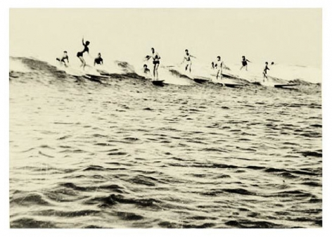 Don James Untitled 7, c. 1940