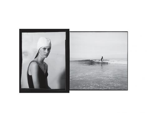Rob Kulisek/Will Adler, 24 x 28.5 inch pigment print
