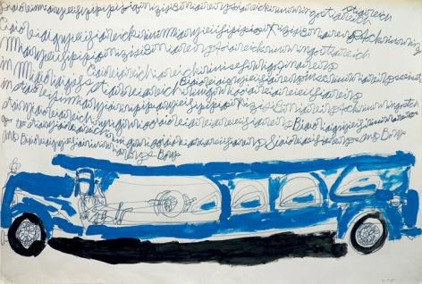 Dwight Mackintosh Untitled, 1981