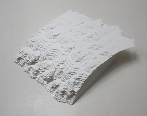 NORIKO AMBE A Piece of Flat Globe Vol. 14, 2010