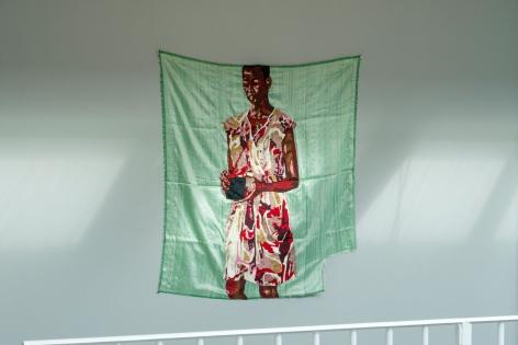 BILLIE ZANGEWA, Soft Power
