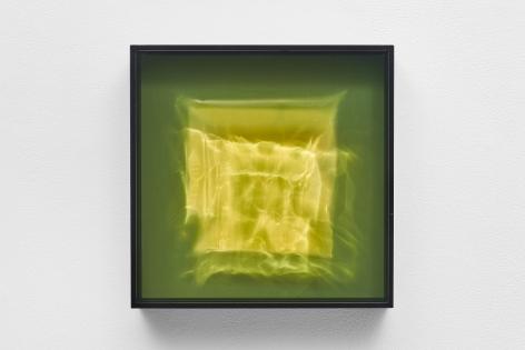 HELEN PASHGIAN Untitled, 2010-2011