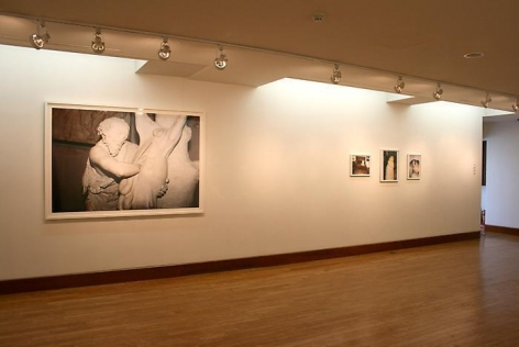 Thumbnails - Daelim Contemporary Art Museum - Juergen Teller