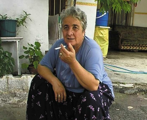 Kuba, 2004 40 DVDs