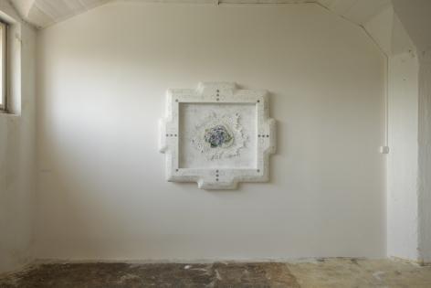 Prague Biennale 6