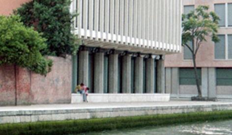 JÖRG SASSE, 9495, 1999