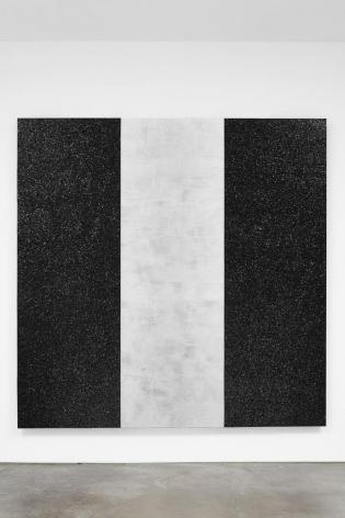 瑪麗·ç§'西 Untitled, 2017