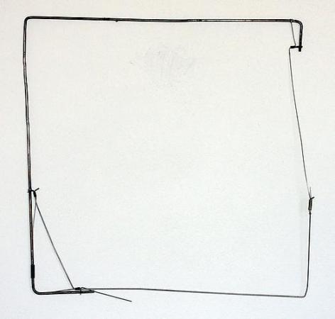 GEGO Dibujo sin Papel 14, 1979