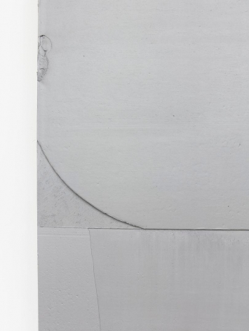 LIU WEI, 	Ag No. 1(detail),2016