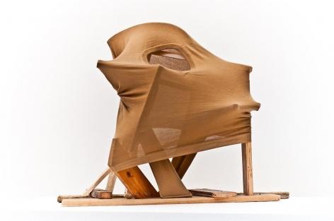 歐文·æ²ƒå§† Architecture, 2011