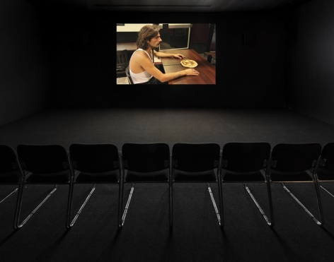 Kader Attia: The Field of Emotion