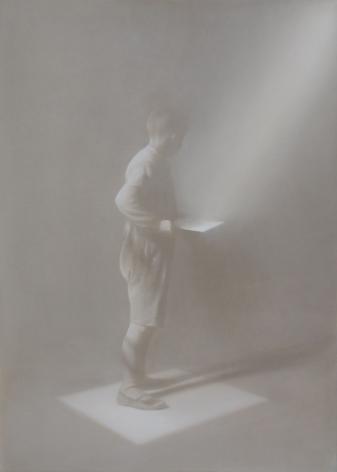 José-Alberto-Marchi-Light-2