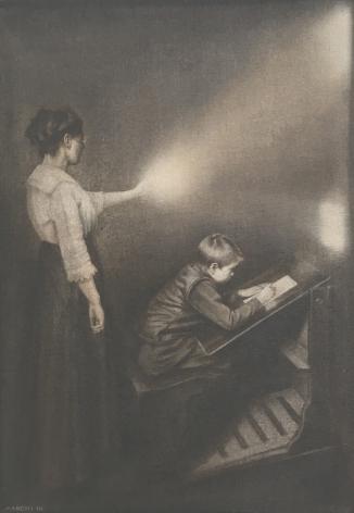 José-Alberto-Marchi-Darkness-4