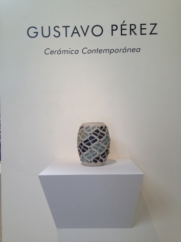 Gustavo-Pérez-Ceramica-Contemporánea