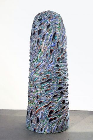 Holton Rower Helpless Champion Reference, 2016