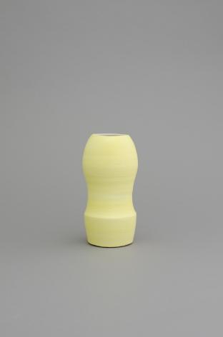 Shio Kusaka (Yellow 16)