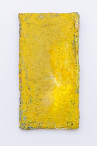 Franz West Untitled, 1985
