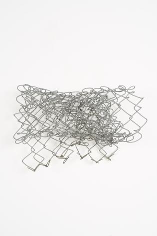Charles Harlan Chain Link
