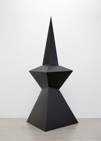 Alexander Calder Totem, c. 1967