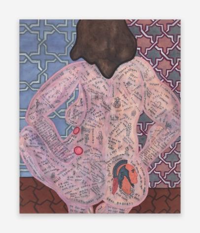 William N. Copley Untitled, 1978