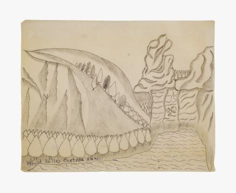 Joseph Elmer Yoakum Mound Valley Chetopa Kans., n.d.