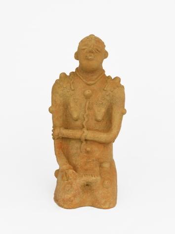 Superbe Divinite (Superb Divinity) from Niger, Mali